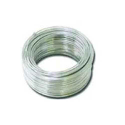 175' 20 Gauge Galvanized Steel Hobby Wire 50134
