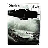 Steichen at War: The Navy's Pacific Air Battles (0810916398) by Phillips, Christopher
