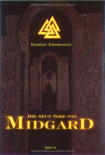 die-neun-tore-von-midgard-ein-magischer-lehrplan-der-runen-gilde