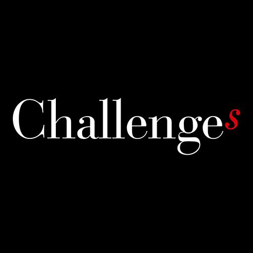 challenges-toute-lactualite-de-leconomie-et-de-la-finance-en-france-et-dans-le-monde