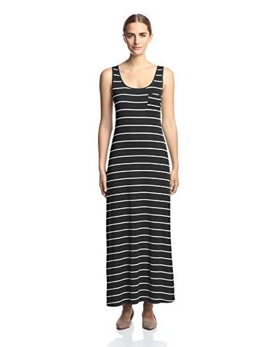 Susana Monaco Women's Annette Maxi Dress