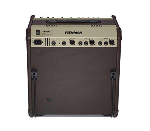 Fishman Loudbox Performer 180W Acoustic Guitar Combo Amp wit