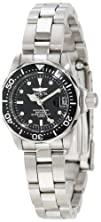 Invicta Womens 8939 Pro Diver Collection Watch