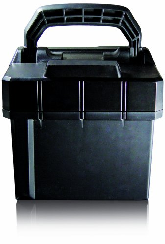 WORX WA0032 24-Volt Replacement Battery For Cordless Lawn Mowers image