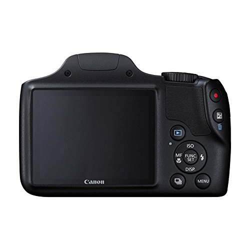 canon powershot sx530 hs how to connect wifi