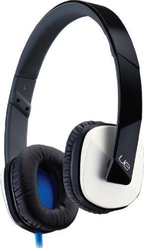 Logitech Ue 4000 Headphones - White