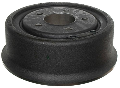 acdelco-18b232-professional-rear-brake-drum-assembly