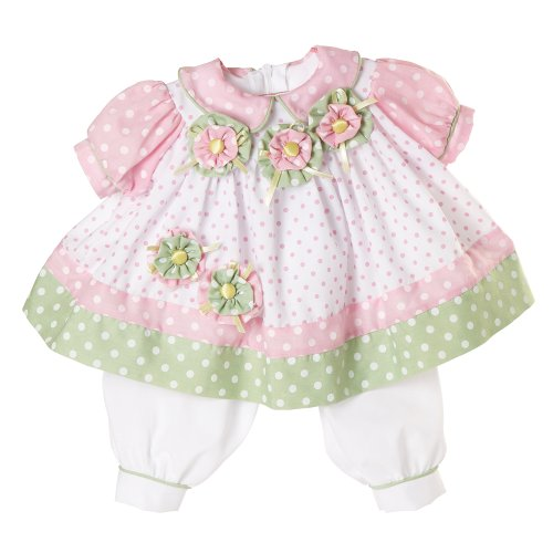 Adora Baby Doll Clothes Tutti Fruity Costume Only,20""