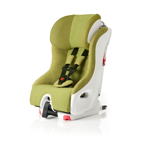 Clek Foonf 2013 Convertible Child Seat, Dragonfly front-77338
