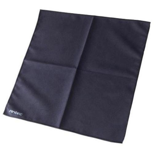 Antec 0-761345-77410-9 Chiffon Nettoyant en Microfibre XL Noir