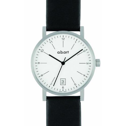 [エービーアート]a.b.art 腕時計 Serie O O103 [正規輸入品]