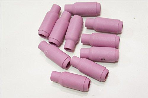 hitbox-wp26v-tig-torch-comsumables-10pcs-alumina-cups-gr4-tig17-18-26