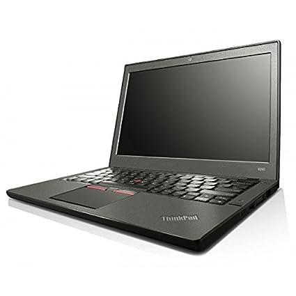 Lenovo-X250-(20CLA0AHIG)-Laptop