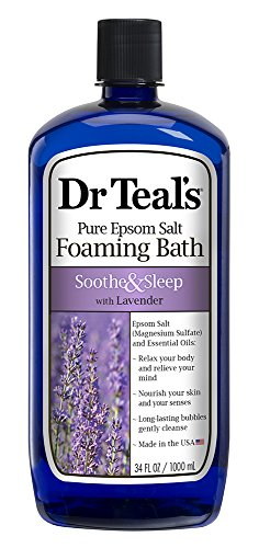 dr-teals-foaming-bath-lavender-34-fluid-ounce