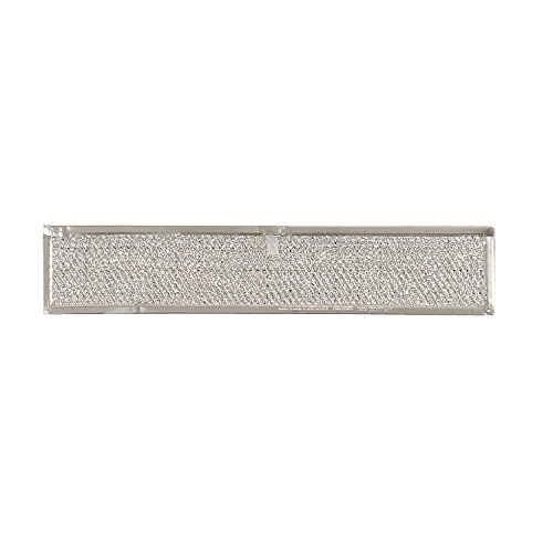 82768-dacor-appliance-raised-vent-grease-filter