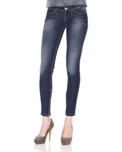 Fornarina Jeans Strech Bea