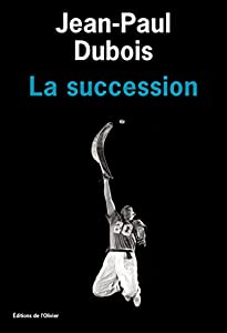 """Afficher """"La Succession"""""""