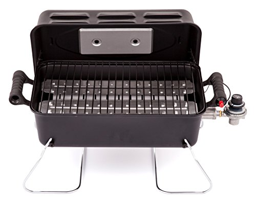 Char-Broil Portable Gas Grill | Best Prices
