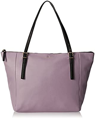 kate spade new york Emma Lane Maya Shoulder Bag