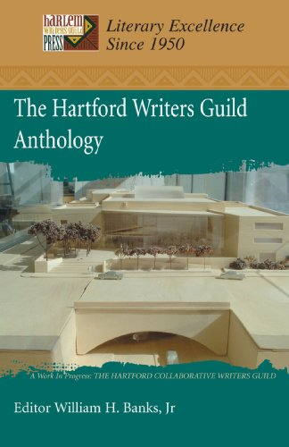 The Hartford Writers Guild Anthology