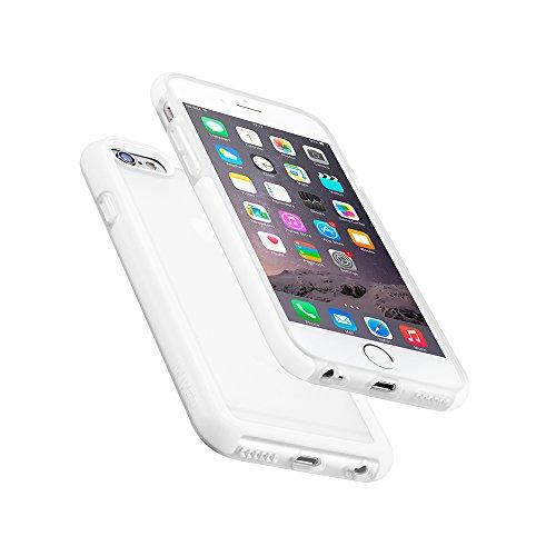 【iPhone 6s / 6 ケース】 Anker SlimShell 超ス...