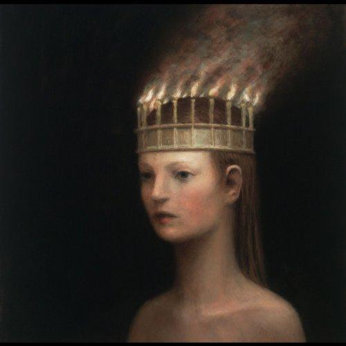 Mantar - Death By Burning (2014) [FLAC] Download