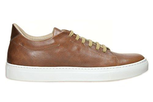 Sneaker Berdini Marrone 01 nr.44
