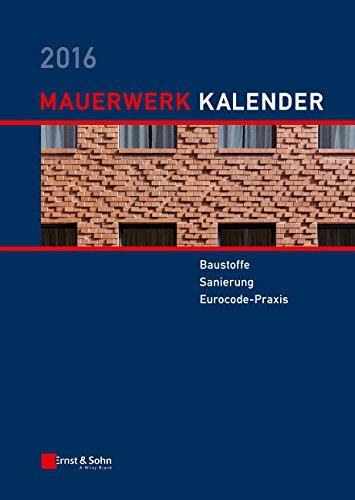 mauerwerk-kalender-2016-baustoffe-sanierung-eurocode-praxis-mauerwerk-kalender-vch-