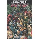 Secret invasion. Di chi ti fidi? (Marvel Omnibus)di Brian M. Bendis