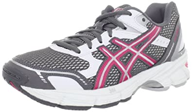 Buy ASICS Ladies GEL-180 TR Running Shoe by ASICS