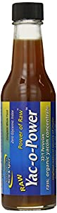 North American Herb and Spice, Yac-o-Power, 5 Ounce