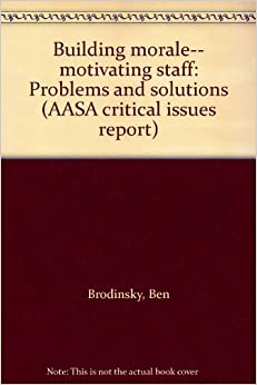 critical issues problems and solution of Critical thinking in nursing: decision-making  is then questioned to determine what issues or problems are affecting  not always arrive at the best solution .