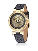 Just Cavalli Reloj de cuarzo Woman Lady 42 mm