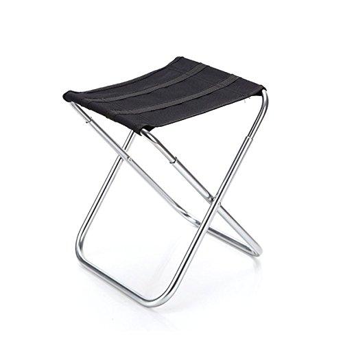 Camping Stühle »–› PreisSuchmaschine.de