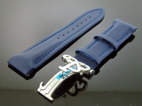 jacob-co-22mm-wide-blue-color-poly-watch-band-good-for-47mm-watch