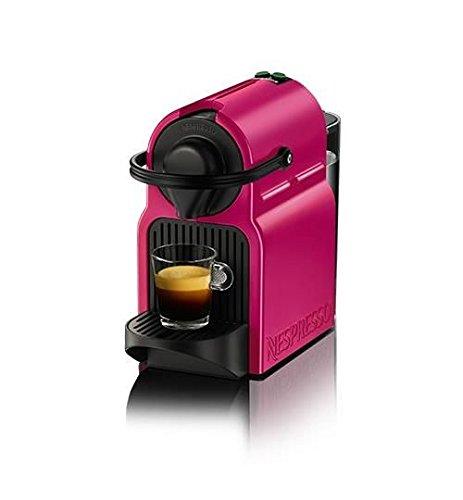 Cafeteras Nespresso Krups Inissia Cafetera