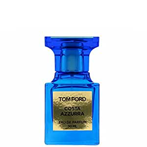 tom ford 39 costa azzurra 39 eau de parfum. Black Bedroom Furniture Sets. Home Design Ideas