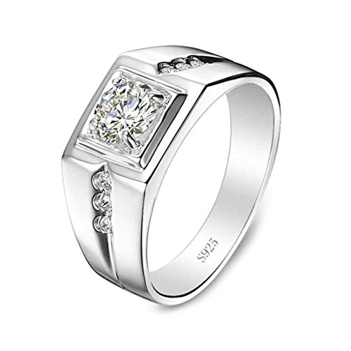 bishilin-s925-silver-square-wedding-bands-cubic-zirconia-ring-for-men-size-s-1-2