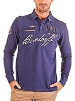 BENDORFF Polo (Azul)
