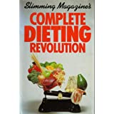 """Slimming Magazine's"" Complete Dieting Revolutionby No Author"
