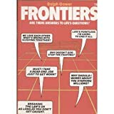 FRONTIERS - AN ISSUES RESOURCE BOOK (0856484733) by RALPH GOWER