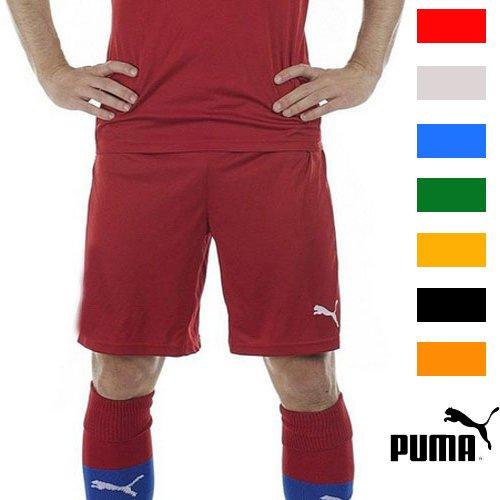 Puma powercat 5.12 Mens Shorts