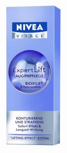 Nivea  Visage Expert Lift Augencreme 15 ml