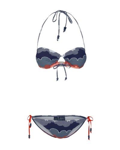 bench-skyy-womens-bikini-deep-cobalt-sizexl