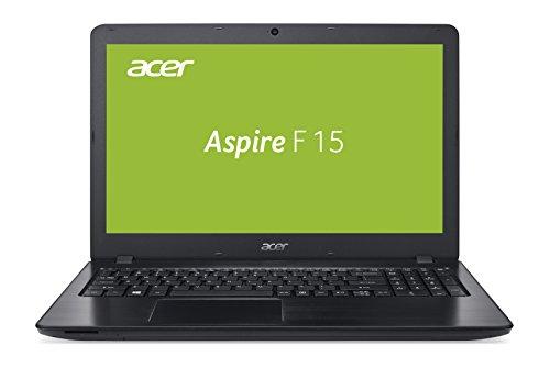 Acer Aspire F5-573G-52PJ 39,6cm (15,6 ) 8Go / GB 128GB SSD