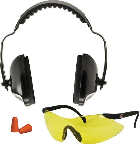 Walkers Sport Combo Kit