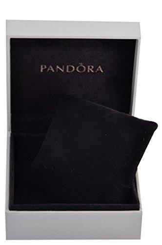 pandora-gift-box-large-for-bracelet-black-velvet-inside-with-cushion-inside-9cm-x-9cm-x4cm