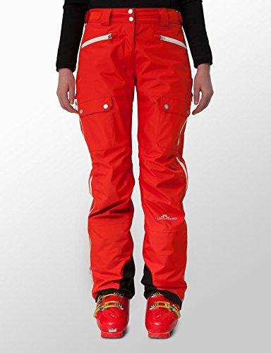 j-lindenberg-alaska-p-jl-de-3-ply-pantalon-de-ski-pour-femme-dk-coral-3741-m