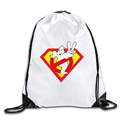 Denise Rama 7 Cool Super Yes Backpack White Size