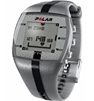 Polar FT4 Heart Rate Monitor from Polar